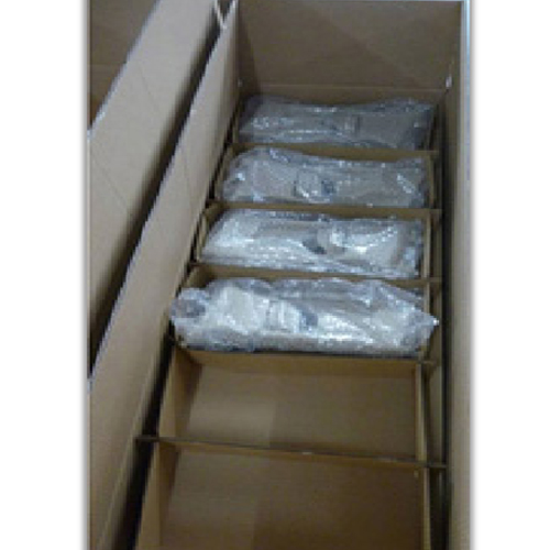 Supplier of Packaging Boxes